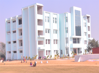 RPS Group of Institutions (Engineering & Management)